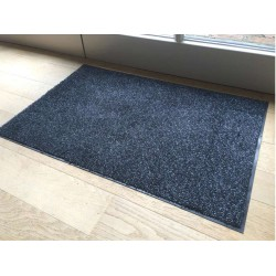 Absorberende matte Eco-Dry...